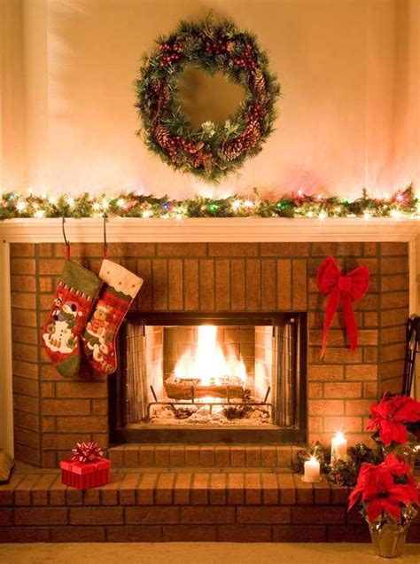 Backdrop With Fireplace by Brick Fireplace Backdrop 201 Backdrop Outlet