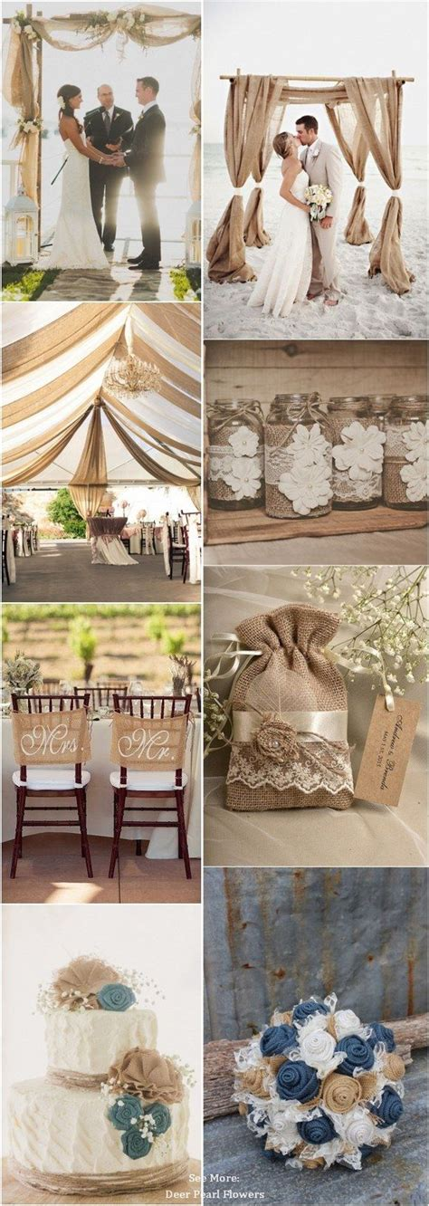 Used Prom Decorations - best 25 prom decor ideas only on prom photo