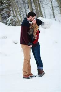 His and Her Winter Outfits   Upbeat Soles   Florida Fashion Blog