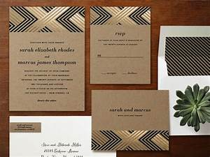 spring wedding sale at mintedcom for gorgeous wedding With minted wedding invitations coupon