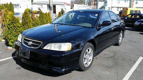 1999 acura tl for sale carsforsale com