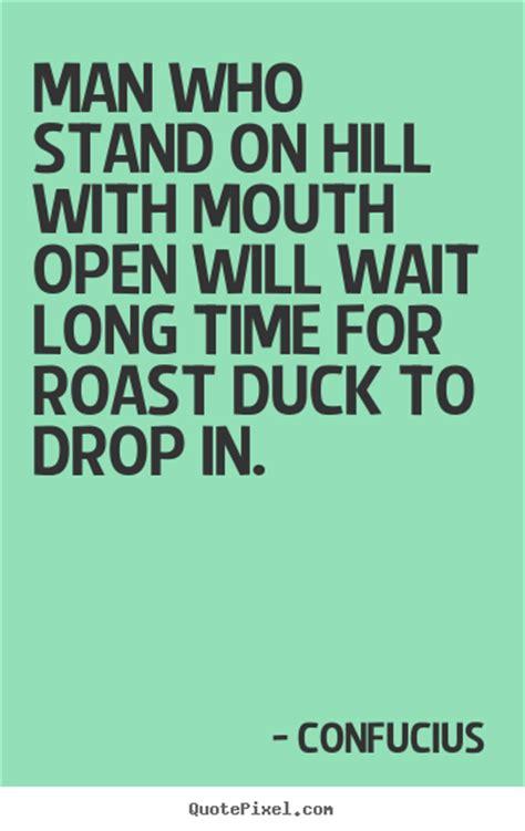 long inspirational quotes quotesgram