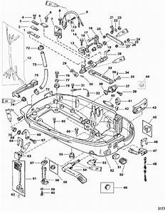 Yamaha 704 Wiring Diagram Yamaha 90 Hp Outboard Diagram