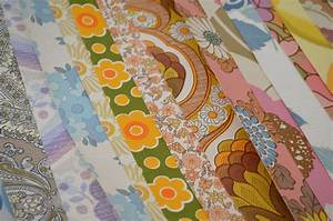 Tapeten Retro Style : retro tapete tapeten frs wohnzimmer bei hornbach with ~ Sanjose-hotels-ca.com Haus und Dekorationen