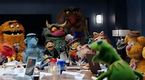 The Muppets Review: ABC's Revival Should Satisfy Fans ...