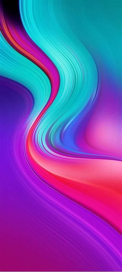 Smart Infinix Wallpapers Iphone Apple S5 Oppo
