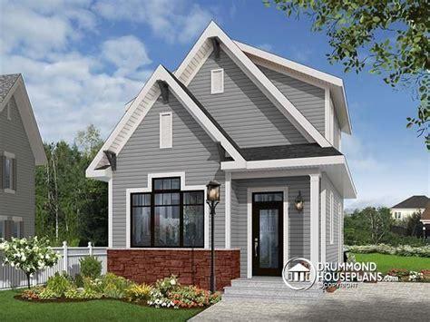 25 best ideas about starter home on outdoor window trim house tips