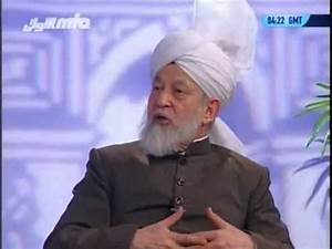 (la rencontre) - Le couple en islam