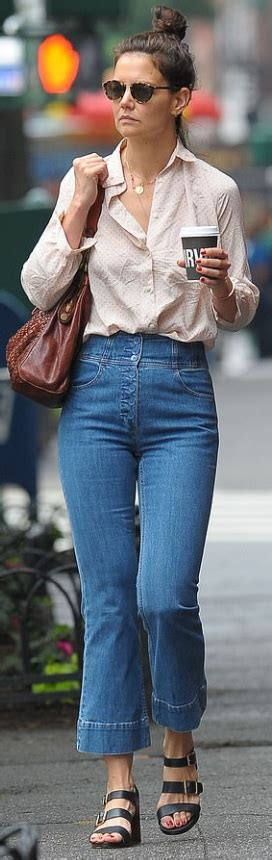 katie holmes outfitid