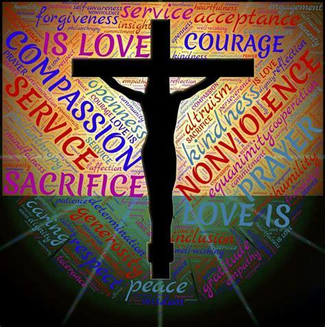 biblical justice  social justice give  jesus