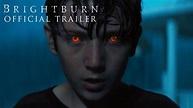 BRIGHTBURN - Official Trailer #2 - YouTube