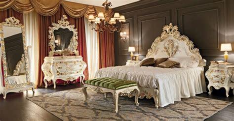 meuble indien maison du monde fashion designs les meubles indiens modernes ou traditionnels ils sont
