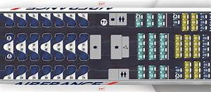 Boeing 777 Seating Chart Ethiopian Airlines Air France Boeing 777 200 Seating Plan Bruin Blog