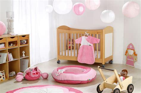 amenagement chambre d enfant frais chambre fille 3 ans ravizh com