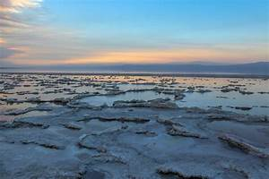 Free Images   Sea  Coast  Water  Horizon  Marsh  Snow