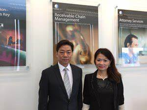 Receivable Management in ASEAN Markets | HKTDC