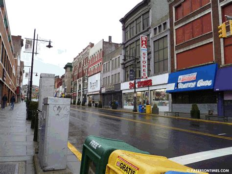city council gives preliminary approval to eight downtown