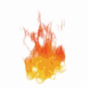 Animated fire gif transparent background - My site Daot.tk