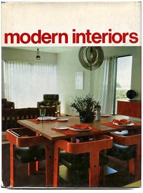 modernismcom magnani franco editor modern