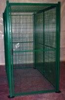 recinzioni per animali da cortile recinzioni modulari recinzioni modulari