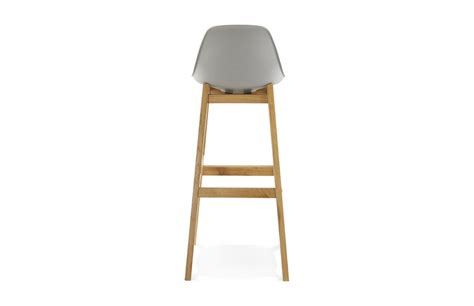 tabouret chaise de bar ikea tabouret bar cuisine tabouret bar en bois u2013 simili inoui tabouret pliant but de bar