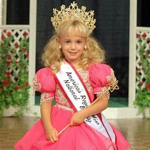 JonBenet Ramsey39s Brother Speaks Out In Upcoming Interview