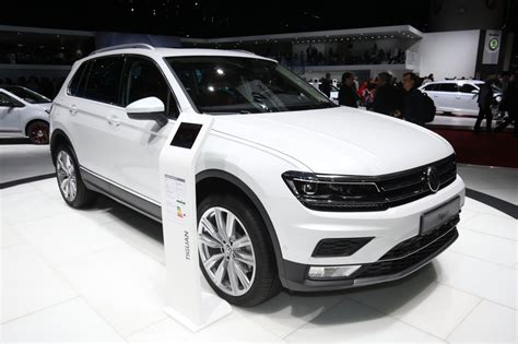 qashqai nissan interior volkswagen tiguan and allspace suv all the details the
