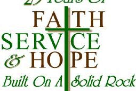 191 Church Anniversary Cliparts   Free download on ClipArtMag