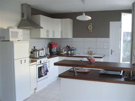 id馥s peinture cuisine idee peinture cuisine ouverte 28 images am 233 nager une cuisine ouverte sur salle 224 manger id 233 e couleur de peinture cuisine indogate