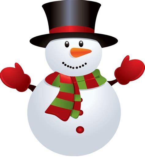 Clipart Snowman Snowman Clip Clip Snowman Clipart