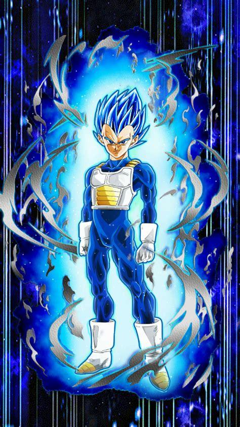 power   prince   saiyans super saiyan god