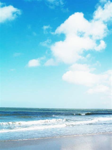 Get us on google play store. 49+ Beach Phone Wallpaper on WallpaperSafari