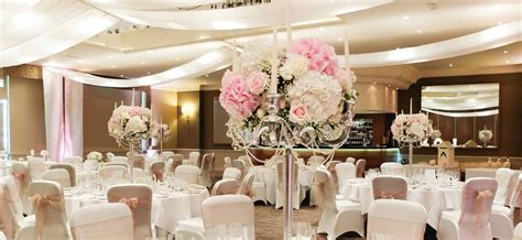 wedding venues wedding flowers cheshire laurel weddings