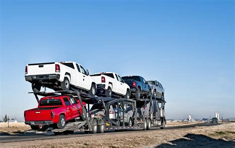 940,871 likes · 3,407 talking about this · 743 were here. Non-Trucking Liability - Tobico Trucking Insurance Solutions