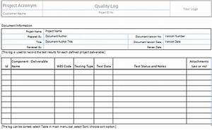afbeeldingsresultaat voor quality control form template With quality control check sheet template