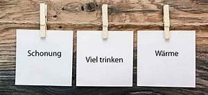 Was Tun Gegen Hausstaubmilben : schnupfen tipps dr schweikart ~ Frokenaadalensverden.com Haus und Dekorationen