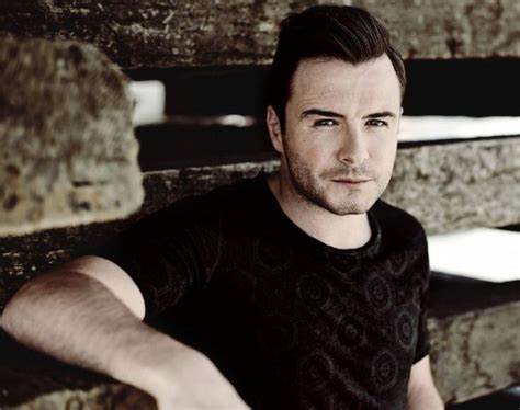 Further Financial Woe For Shane Filan After Investment In