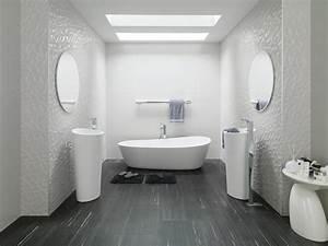 porcelanosa oxo deco blanco inspired ceramicscouk With faience salle de bain porcelanosa