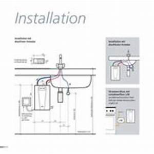 Armatur Für Durchlauferhitzer : durchlauferhitzer armatur in elektronische durchlauferhitzer unter der k chensp le von clage ~ Orissabook.com Haus und Dekorationen