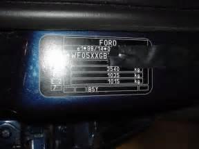 gas mileage on a honda accord automotive touch up paint by paintscratch find your color autos post