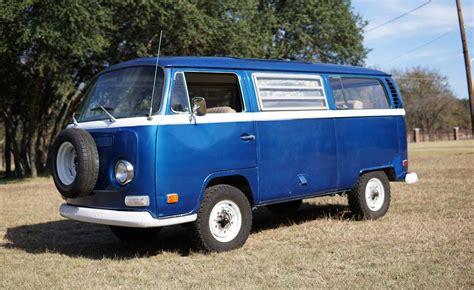 Volkswagens FOR SALE!
