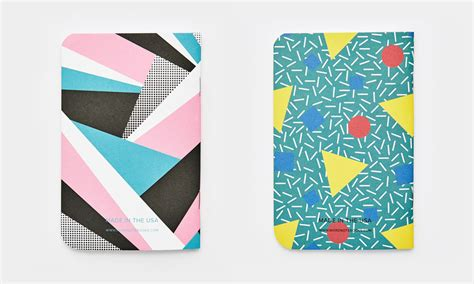 Word. Notebooks Rad Collection