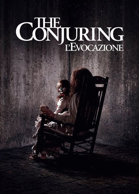 The devil made me do it (2021, сша). Watch Full The Conjuring (2013) Movies Online at imdb.playnowstore.com