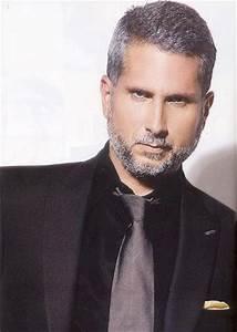 Marlon Moreno (El Capo) | Mis Estrellas a Color | Pinterest