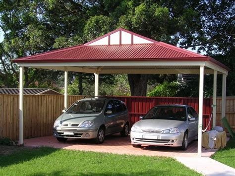enclosed carport ideas carport excellent partially enclosed ingenuity ideas metal