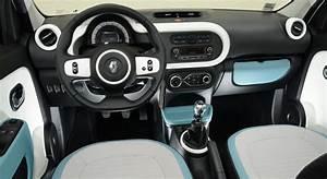 Comparatif Gps Moto : nouvelle renault twingo 3 ou fiat 500c comparatif auto moto ~ Medecine-chirurgie-esthetiques.com Avis de Voitures