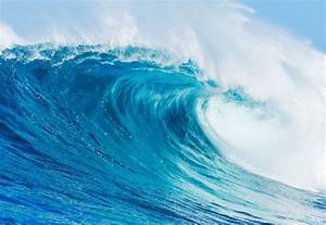 Researchers take magnetic waves for a spin -- ScienceDaily  Wave