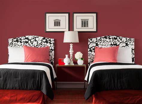 couleur tendance chambre a coucher chambre à coucher délice chambres la couleur