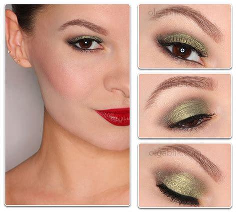 Видео уроки макияжа 7 уроков для начинающих