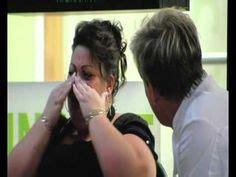 tatiana snaps  waitress  telling  truth kitchen